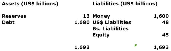 usbank2