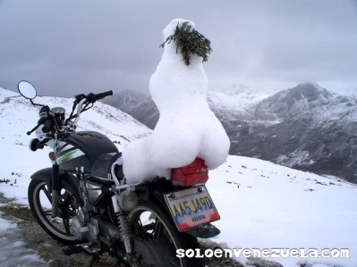 la-reina-de-las-nieves