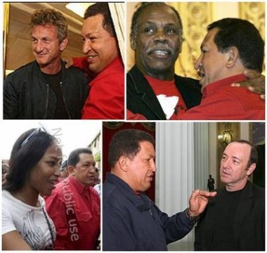 chavezandhollywood