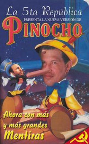 pinocho2
