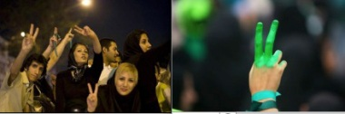 iran2 copy