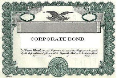 CorporateBond-main_Full
