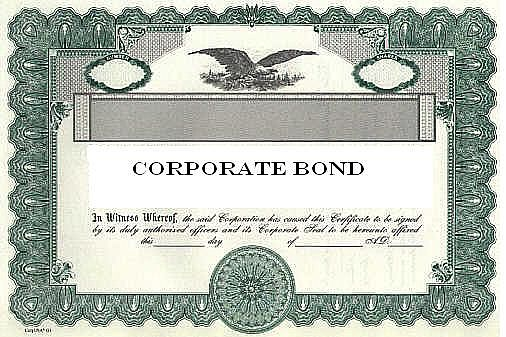 CorporateBond-main_Full