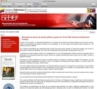 Snapshot 2009-10-05 15-12-24