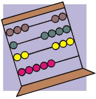 free-counting-numbers
