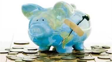 money_piggybank-apha-090323