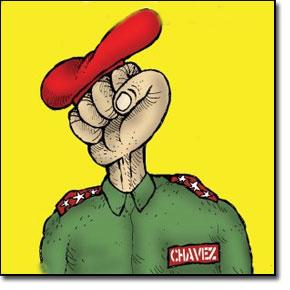 chavez_fascista_2