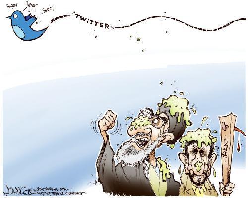 Iran_Twitter