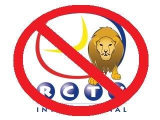 RCTV%20Internacional