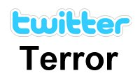 twitter-terror