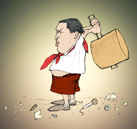 hugo_chavez_caricatura_6