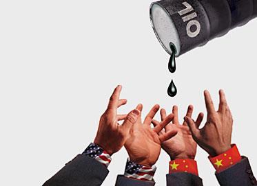 373_china_oil