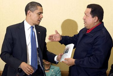 alg_chavez_obama