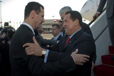 Chavez_Al_Assad_ABN