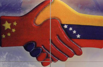 china-venezuela (1)