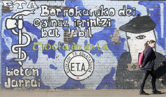 eta211