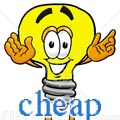 cheap-electricity