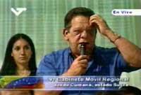 alcalde_tusquet_1