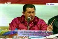 chavez_gabinete1