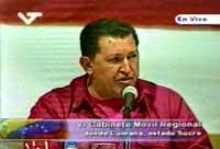 chavez_gabinete3