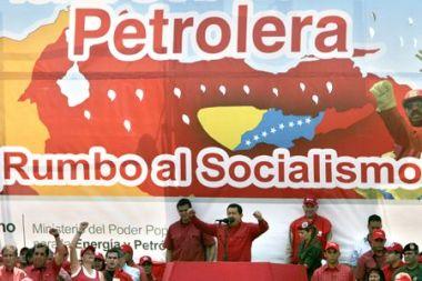 Chavez-oil_2