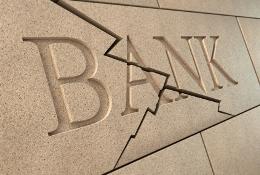 failed_bank