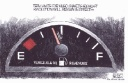 gauge