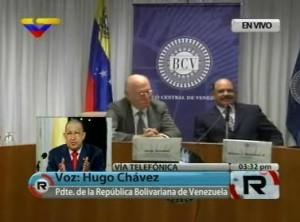 Chavez_17ago-300x222
