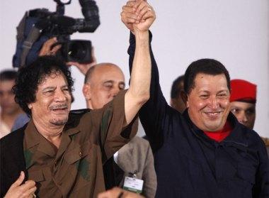 Gaddafi_Chavez_unidos