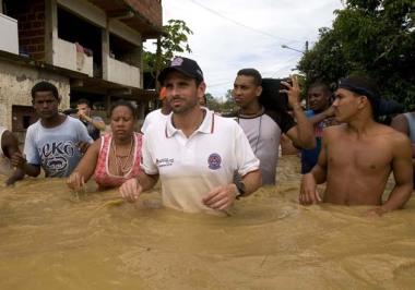 HenriqueCaprilesRadonsky