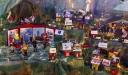 111209_chavez-nativity.photoblog600