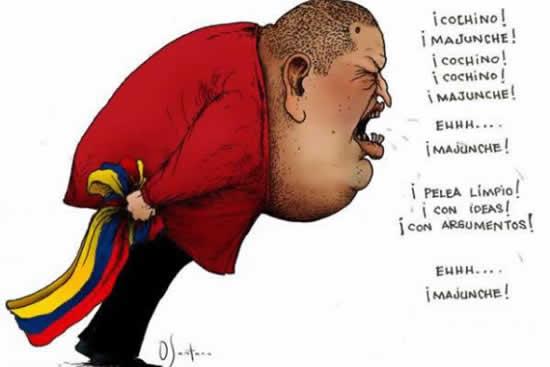 el_nuevo_herald_caricatura_o_santana_18feb2012
