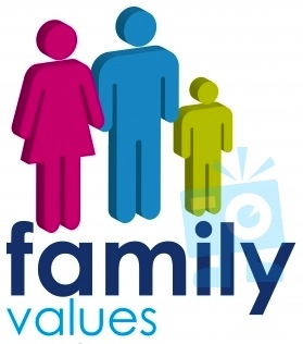 Family_Values