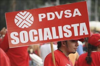 pdvsa_socialista
