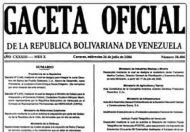 200712_gaceta-oficial-venezuela