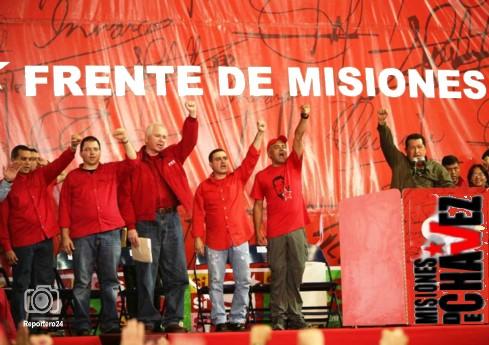 misiones-estafa-al-pueblo-chavez
