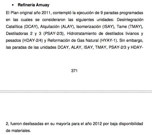 Amuay2