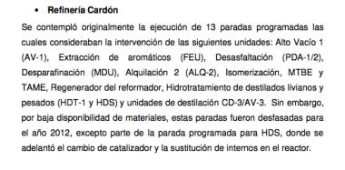 Carddon1