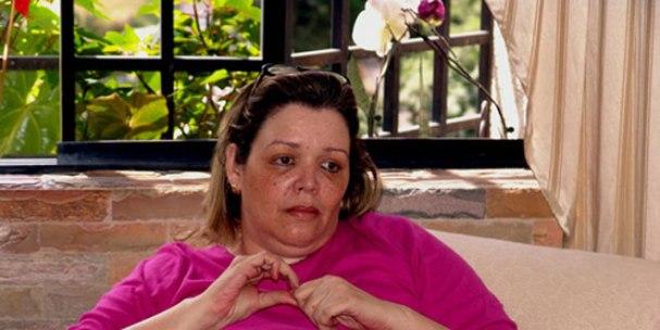 3-María-Lourdes-Afiuni