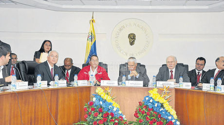 Jorge-Giordani-Segundo-Desarrollo-Socialista_NACIMA20121108_0008_6