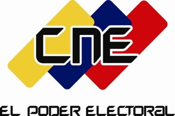 cne-logo1