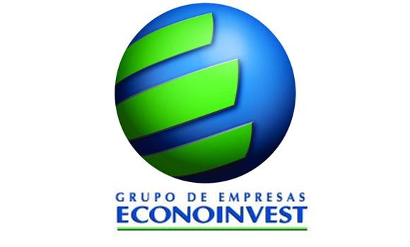 Econoinvest-1