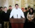 Maduro2