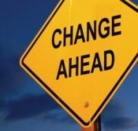 radical-change-e1312110201574