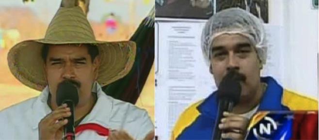 Maduro5