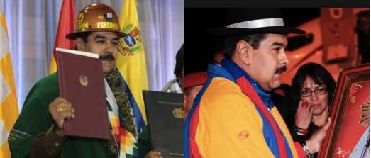Maduro8