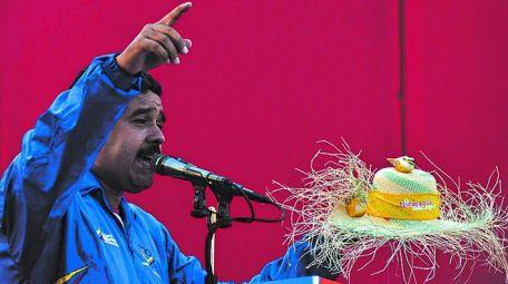 Maduro-volvio-encontrar-pajarito-Chavez_IECIMA20130614_0033_7