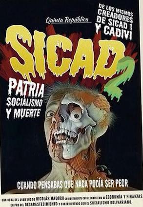 Sicad2