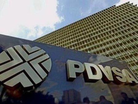 bonos-PDVSA-2024