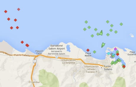 marinetraffic2